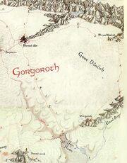 Gaerdurlith