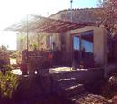 Haus: Sergio Vittore (Palermo, IT)