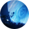 File:MainBanner-Planets.png