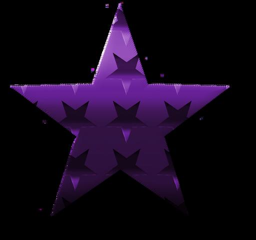 File:Wikia-Visualization-Main,merrystartest.png