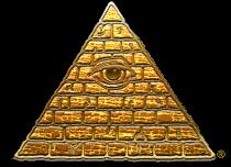 File:Pyramid2.png