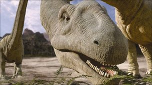 File:Argentinosaurus.jpg