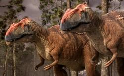 File:250px-Mapusaurus 1.jpg