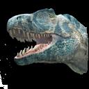 File:Theropod20Dinosaur.png
