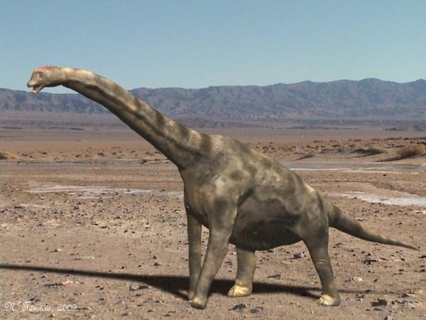 File:Brachiosaurus-Nobu-Tamura-600x450.jpg