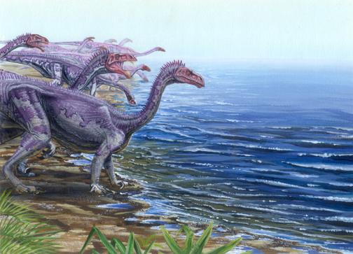 File:Plateosaurus-Todd-Marshall.jpg