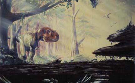 File:Daspletosaurus-Todd-Marshall.jpg