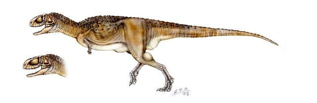 File:Abelisaurus-unlobogris-1024x334.jpg