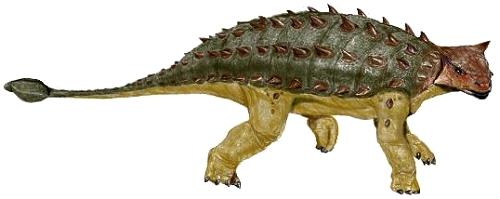 File:Ankylosaurus-M Shiraishi-2.jpg