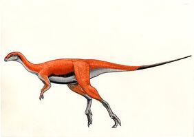 Othnielia-dino-pantheon