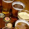 File:Beer14.jpg