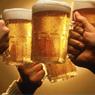 File:Beer3.jpg