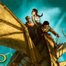 File:Camphalfblood.jpg
