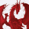 Spotlight-dragonage-95-fr.png