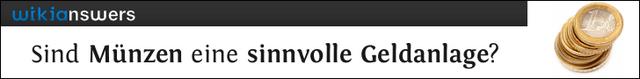 File:Frag-leaderboard-muenzen-geldanlage.png
