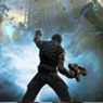File:Bulletstorm2.jpg