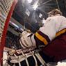File:Icehockey2.jpg