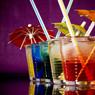 File:Cocktails16.jpg