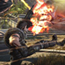 File:Bulletstorm3.jpg
