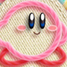 File:Epic Yarn.jpg