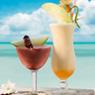 File:Cocktails.jpg