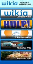 WH-NL 2010-08