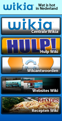 File:WH-NL 2010-08.png