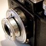 File:Camerapedia.jpg