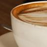 File:Coffee5.jpg