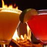 File:Cocktails11.jpg