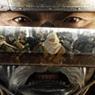 File:Spotlight 95x95 shogun.jpg