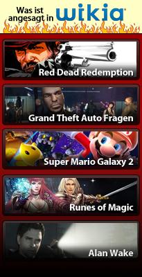 File:WH-Gaming 2010-06.png