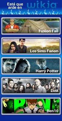File:What's Hot On Wikia es 5.png