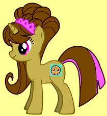 CookieSwirlCPony