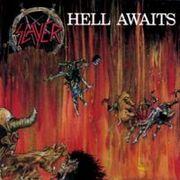 200px-SlayerHellAwaits