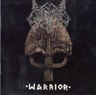 Unleashed - Warrior