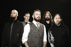 InFlames2014
