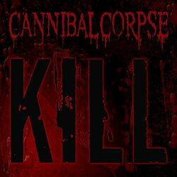 CannibalCorpseKill