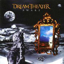 Dream Theater - Awake