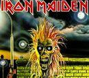 Soft:Iron Maiden