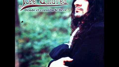 Jose Andrea