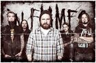InFlames2011