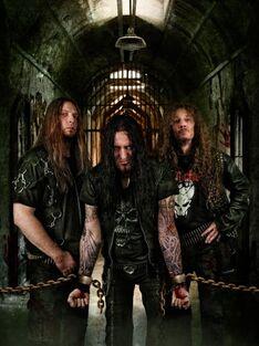 Destruction2011