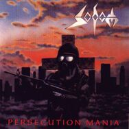 Persecution Mania