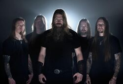 AmonAmarth2013