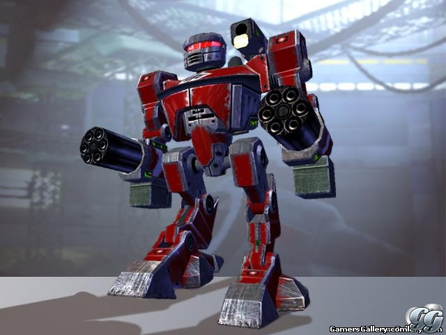 File:Prototype Titan.jpeg