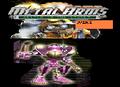 Thumbnail for version as of 18:02, November 4, 2008