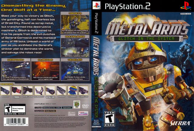 File:Playstation 2 Cover Art.jpg