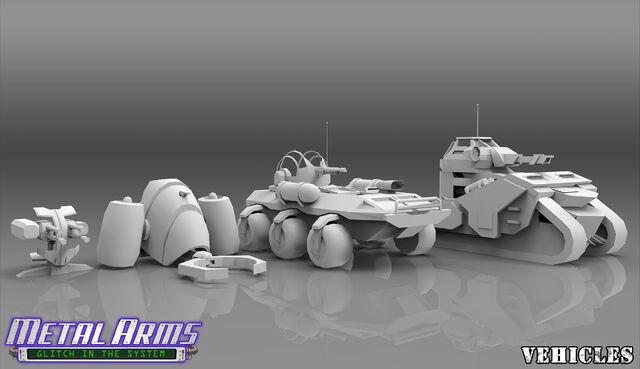 File:MetalArms Vehicles.jpg