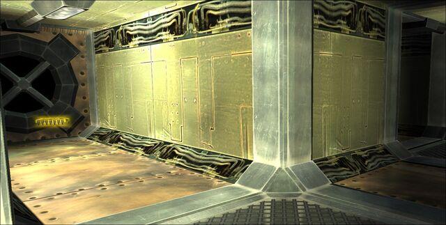 File:Do Ore Die Secret Chip 1.jpg
